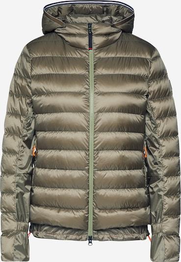 Bogner Fire + Ice Prehodna jakna 'ANKA-D' | kaki barva, Prikaz izdelka