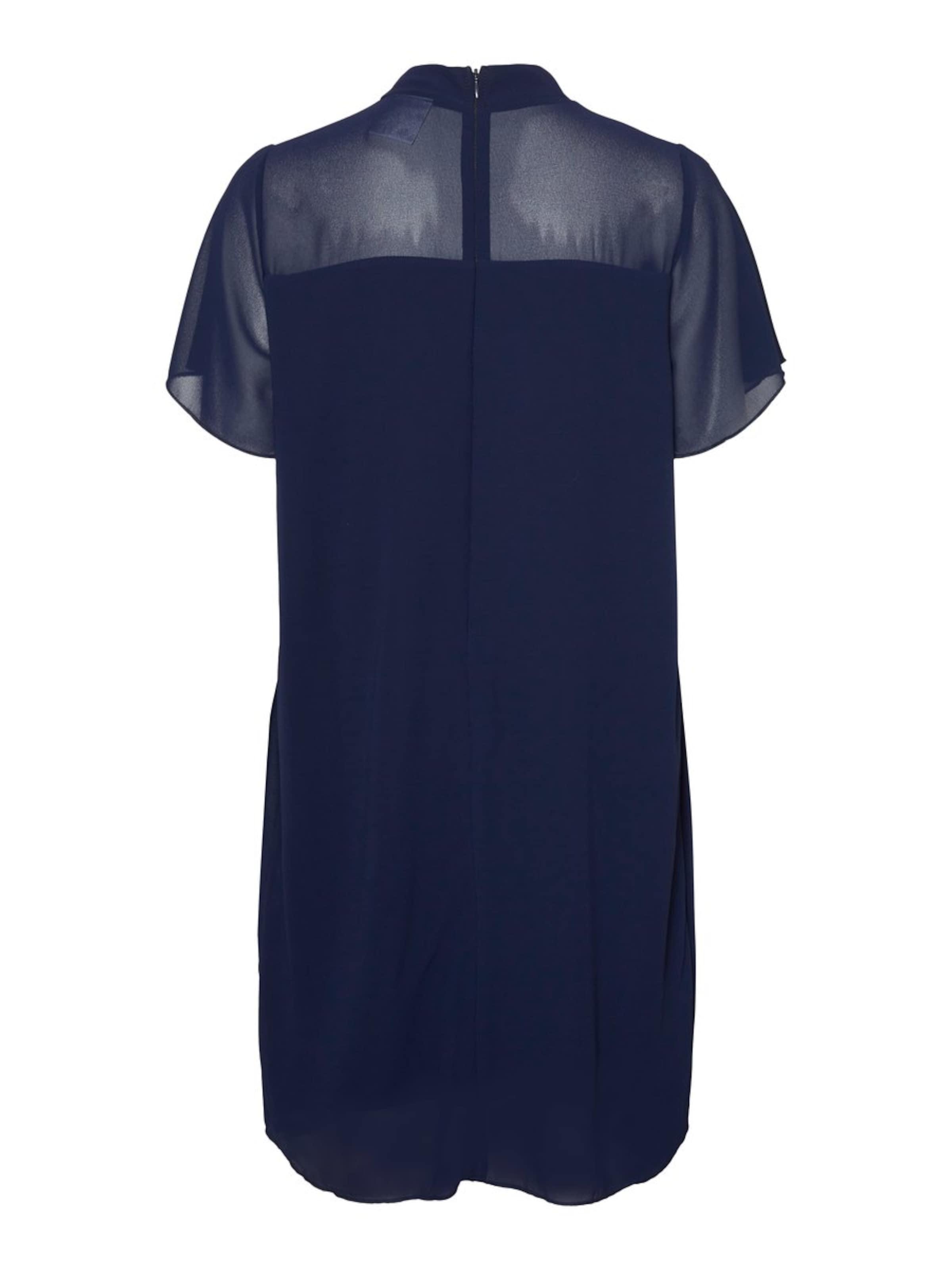 En Bleu Mamalicious Robe Mamalicious Mamalicious Robe En Marine Marine Bleu Robe 8OkwP0XnN
