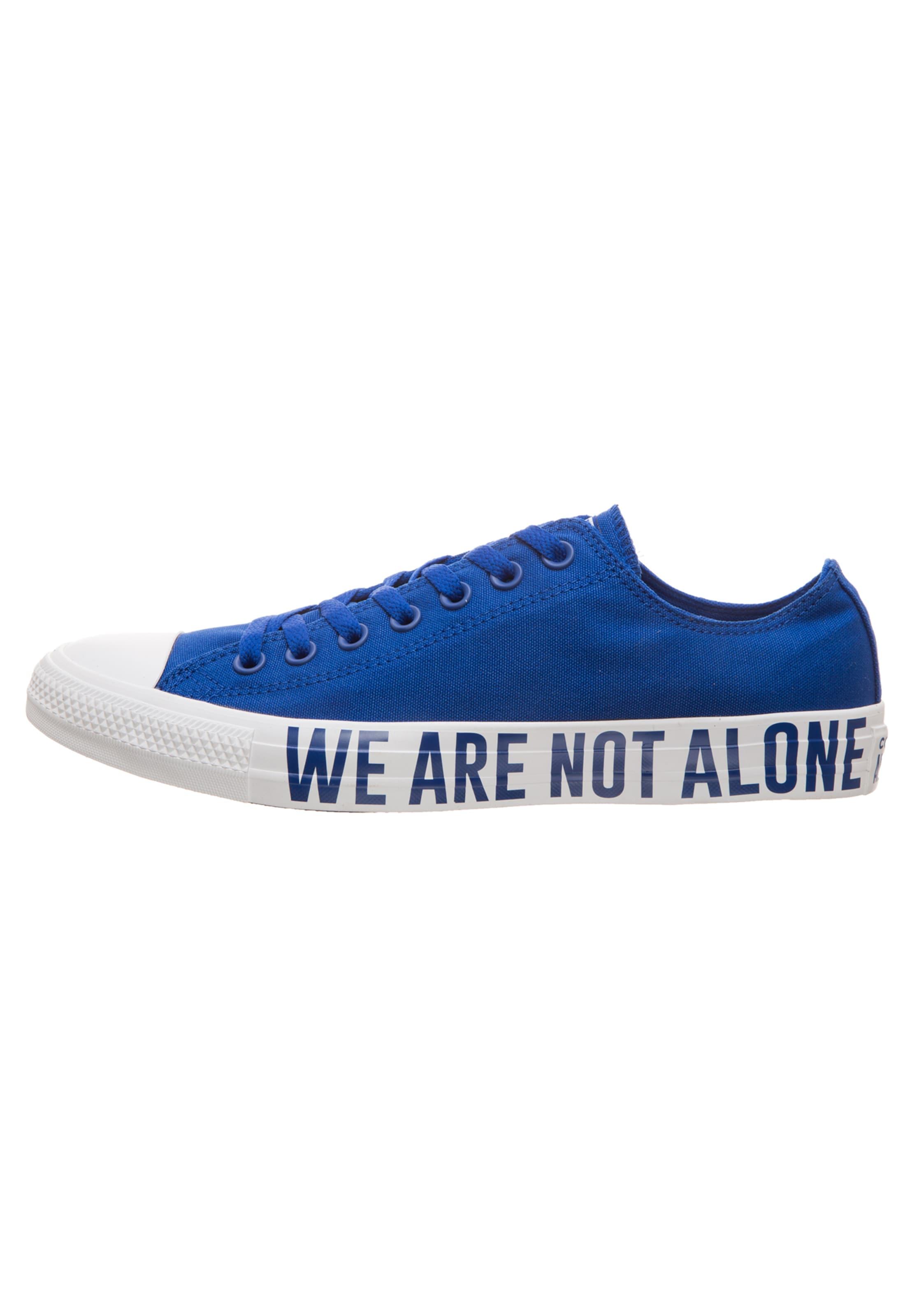 In 'chuck All Ox' Star Converse Sneaker Taylor Blau K1uFJTcl3