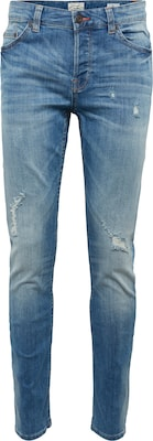 Only & Sons Jeans 'LOOM LIGHT BLUE PA 8686 NOOS'