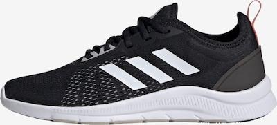 ADIDAS PERFORMANCE Buty sportowe 'Asweetrain' w kolorze czarny / białym, Podgląd produktu