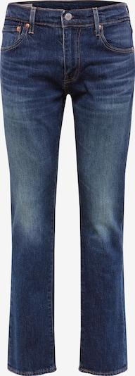 LEVI'S Jeansy '527™' w kolorze niebieski denimm, Podgląd produktu