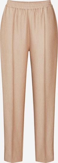 NORR Chino kalhoty 'Cassie' - béžová, Produkt
