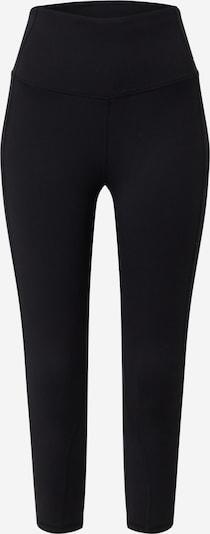 Marika Sport-Hose 'ATHENA' in schwarz, Produktansicht