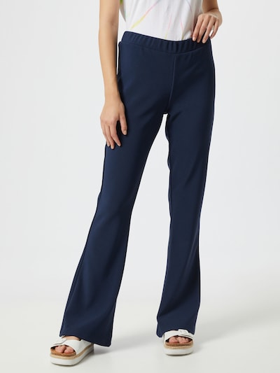Noisy may Hose 'Billie' in navy, Modelansicht