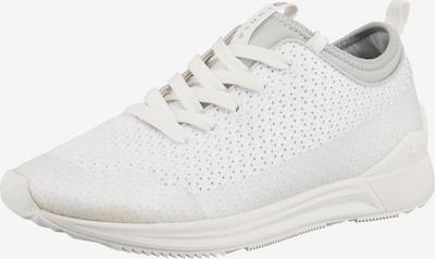 LUHTA Sneaker 'Iisi Ms' in weiß, Produktansicht