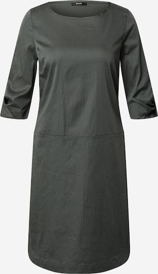 OPUS Sukienka 'Wogila' w kolorze ciemnozielonym, Podgląd produktu