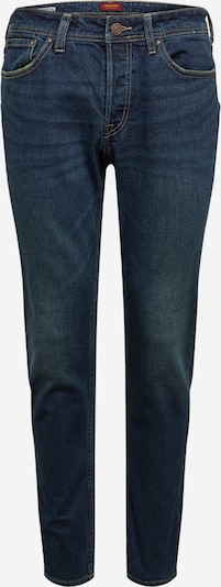JACK & JONES Jeans 'JJITIM JJORIGINAL CR 150' in de kleur Blauw denim, Productweergave