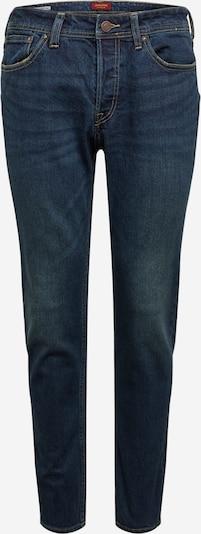 JACK & JONES Džínsy 'JJITIM JJORIGINAL CR 150' - modrá denim, Produkt