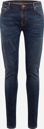 Nudie Jeans Co Džínsy 'Skinny Lin' - modrá denim, Produkt