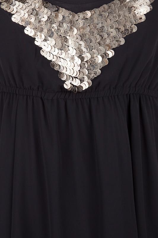DREIMASTER DreiMaster Kleid