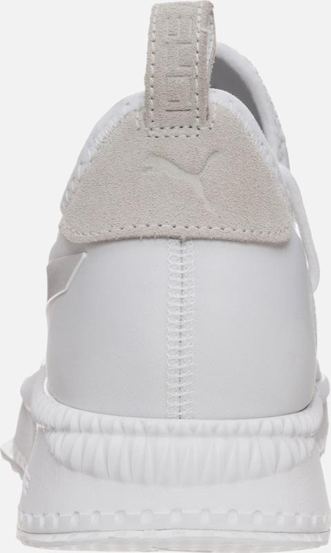 PUMA TSUGI Apex Sneaker Herren
