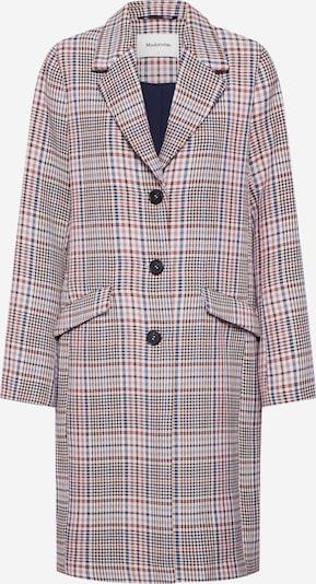 modström Płaszcz zimowy 'Yvette' w kolorze mieszane kolorym, Podgląd produktu
