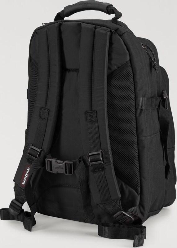 EASTPAK Daypack 'TUTOR'
