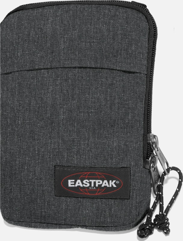 EASTPAK Umhängetasche 'Authentic Collection Buddy'