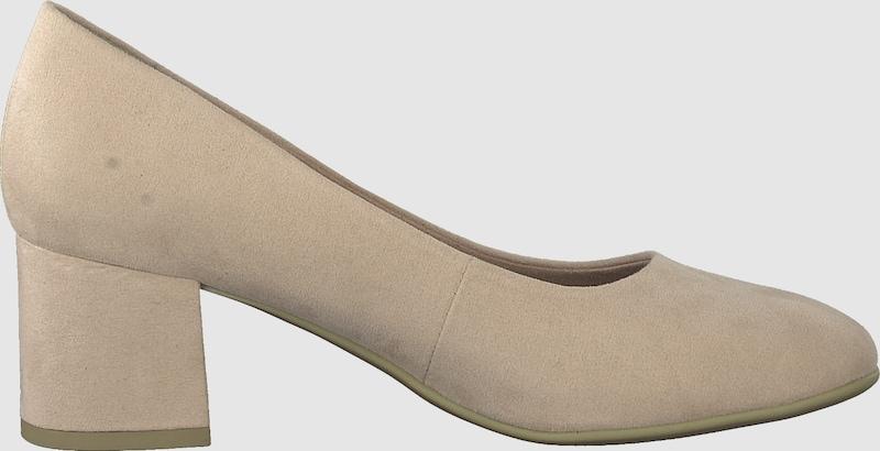 MARCO TOZZI Schuhe Pumps Verschleißfeste billige Schuhe TOZZI 6dd640