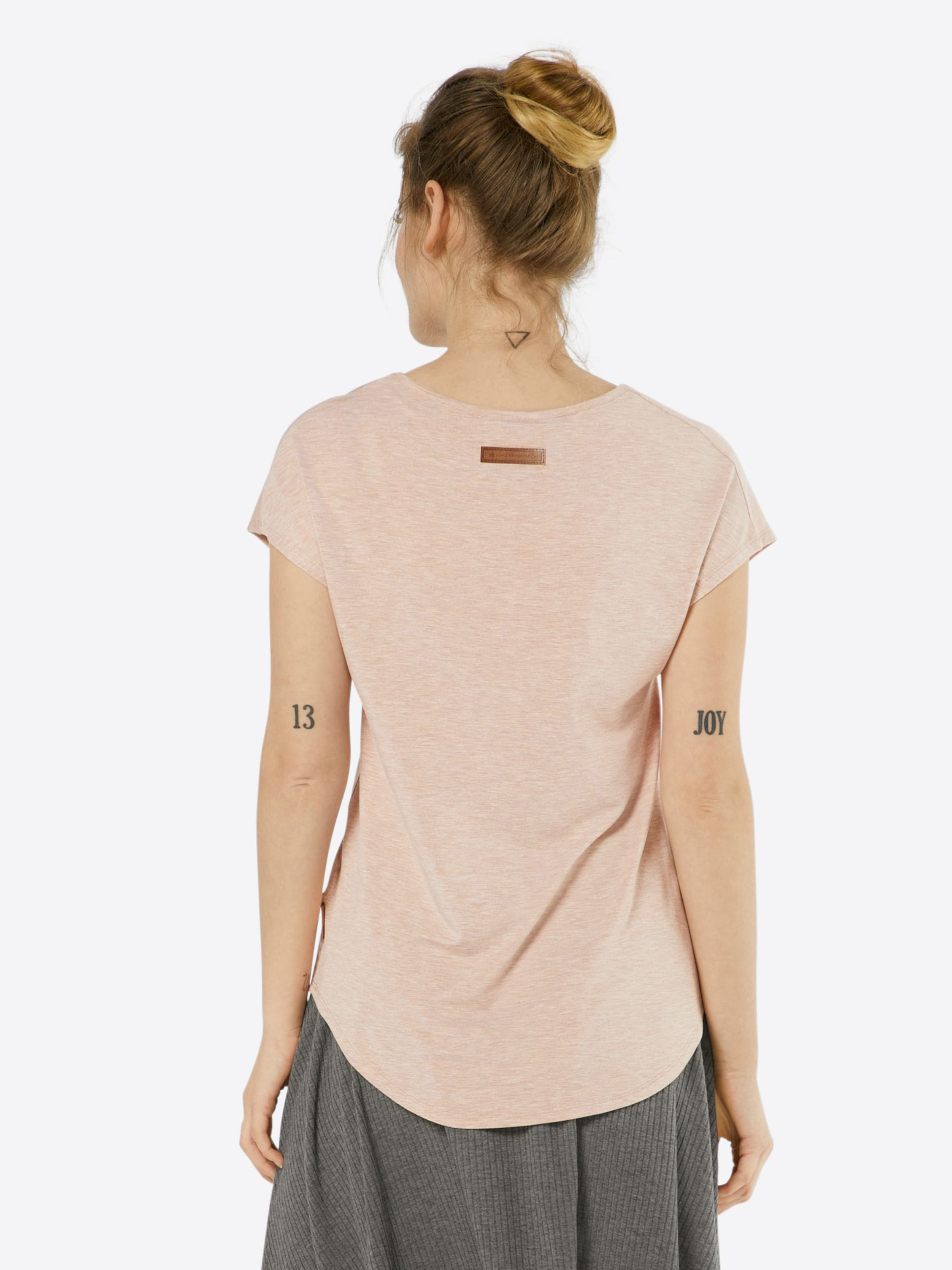 Verkauf Extrem naketano Shirt 'Falscher Smiley' Günstig Kaufen Online-Suche Zu Verkaufen Billige Visum Zahlung Natürlich Und Frei Az5t03u