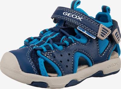 GEOX Sandale in, Produktansicht