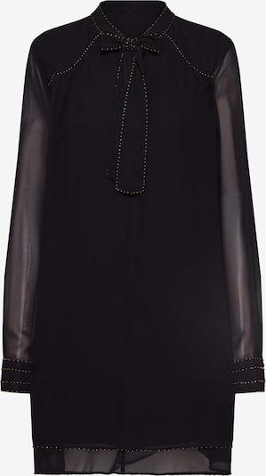 LeGer by Lena Gercke Kleid 'Adelina' in schwarz, Produktansicht