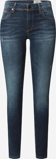 Marc O'Polo DENIM Jeans 'Alva' i blue denim, Produktvisning