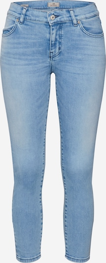 LTB Jeans 'Lonia' in blue denim, Produktansicht