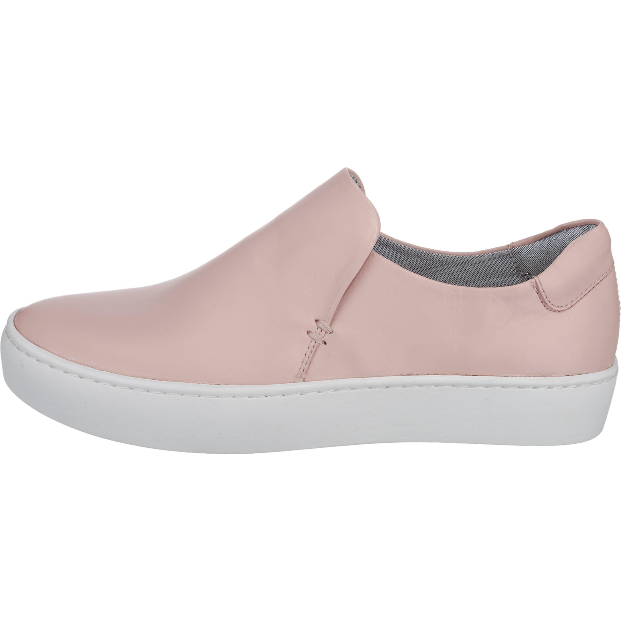 Billiger Großhandel VAGABOND SHOEMAKERS Sneaker 'Zoe' Rabatt Großer Rabatt Besuchen Neue Online LbdOS