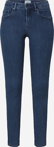ONLY Jeans in Blue