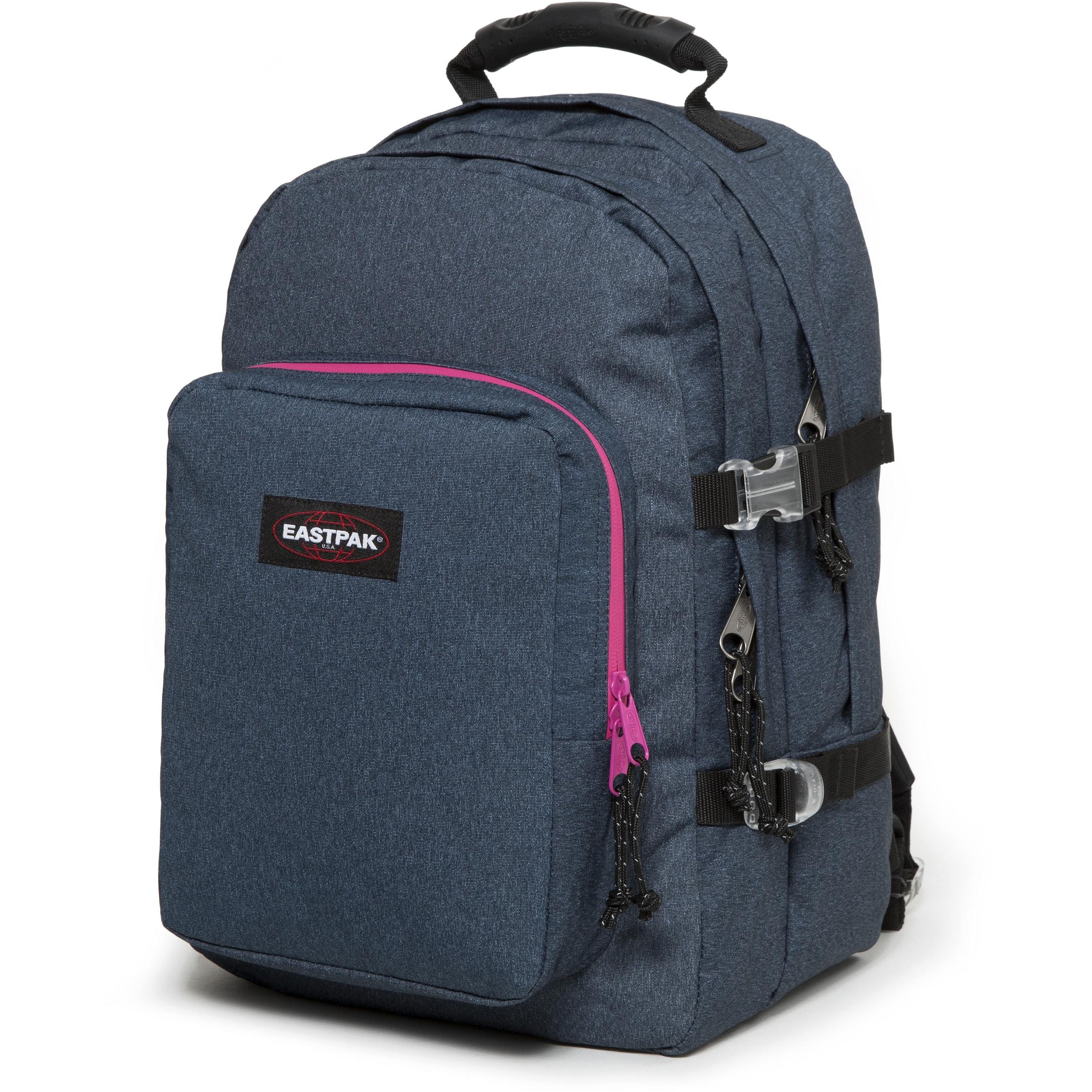 Günstige Preise Und Verfügbarkeit EASTPAK Authentic Collection Provider 18 Rucksack 44 cm Laptopfach Am Billigsten Niedrig Kosten Für Verkauf 8YSAqTk