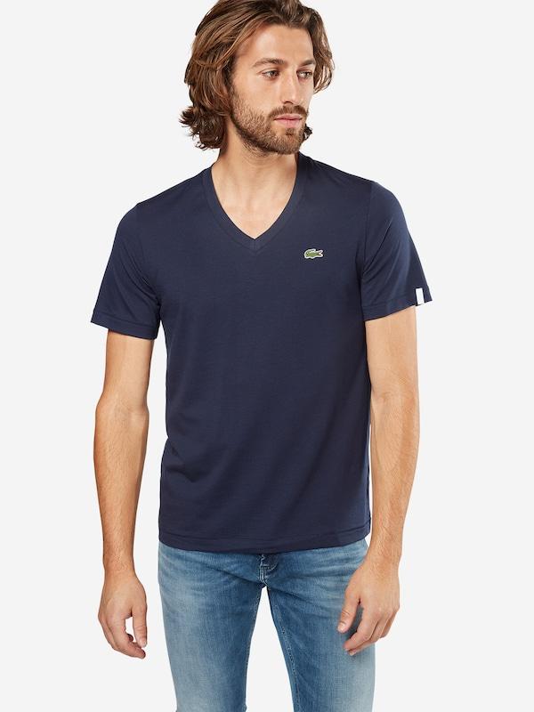 Lacoste LIVE T-Shirt