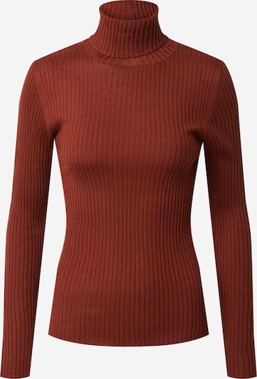 SELECTED FEMME Pullover in blutrot, Produktansicht