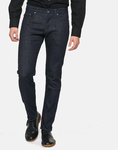 JOOP! Jeans 'Mitch' in dunkelblau, Modelansicht
