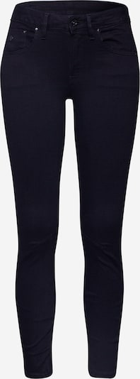 G-Star RAW Jeans 'Arc 3D' in schwarz, Produktansicht