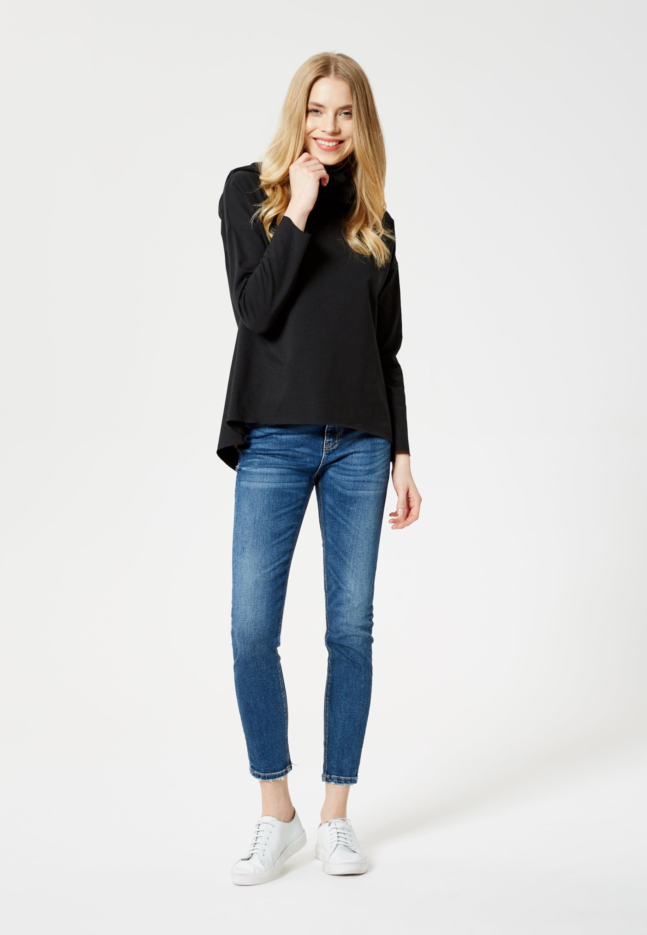 Sweater In Usha Schwarz Sweater Schwarz Usha Usha In Sweater Usha In Sweater Schwarz zqUMSVp