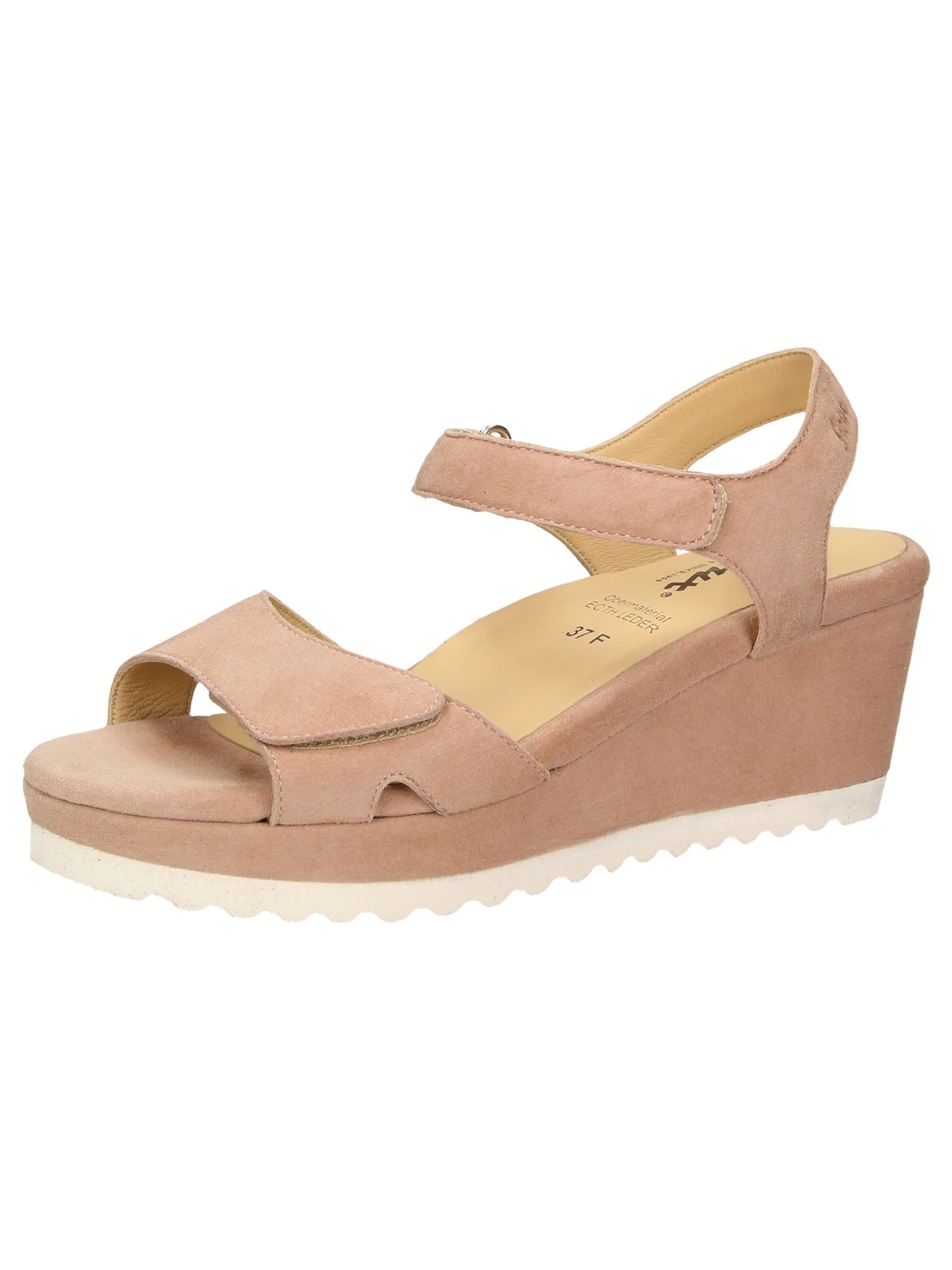 Haltbare Haltbare Haltbare Mode billige Schuhe SIOUX | Sandale 'Folinera' Schuhe Gut getragene Schuhe d97ac8