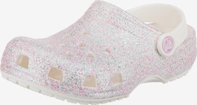 Crocs Clogs in mischfarben, Produktansicht