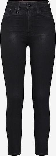 rag & bone Jeansy 'Nina' w kolorze czarnym, Podgląd produktu
