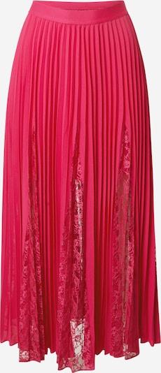 GUESS Seelik roosa: Eestvaade