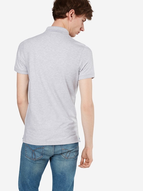SELECTED HOMME Poloshirt 'SH Daro'
