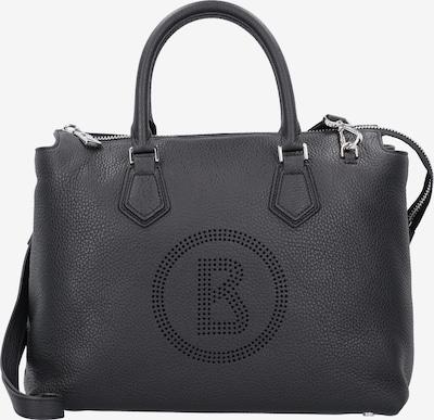 BOGNER Handtasche 'Sulden Frida' in schwarz, Produktansicht