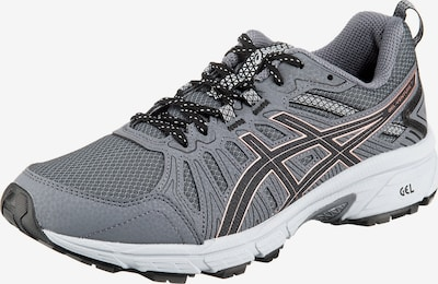 Sneaker de alergat 'Gel Venture 7' ASICS pe gri, Vizualizare produs
