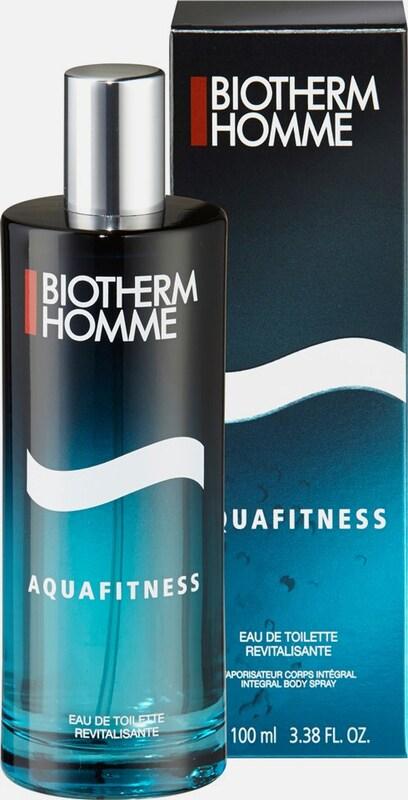 BIOTHERM 'Aquafitness' Eau de Toilette