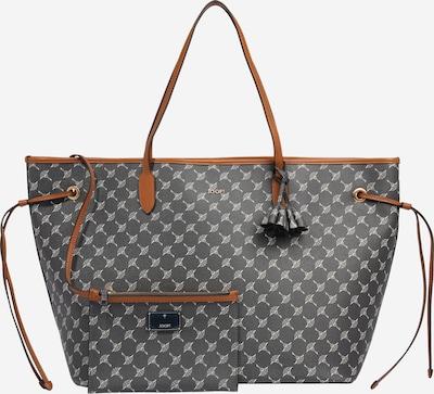 JOOP! Nákupní taška - tmavě šedá, Produkt