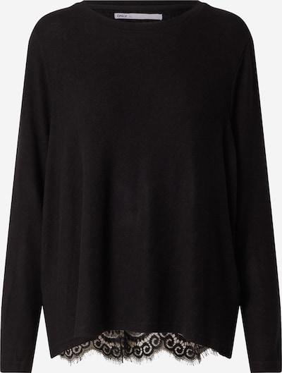 Megztinis 'Mayea' iš ONLY , spalva - juoda, Prekių apžvalga
