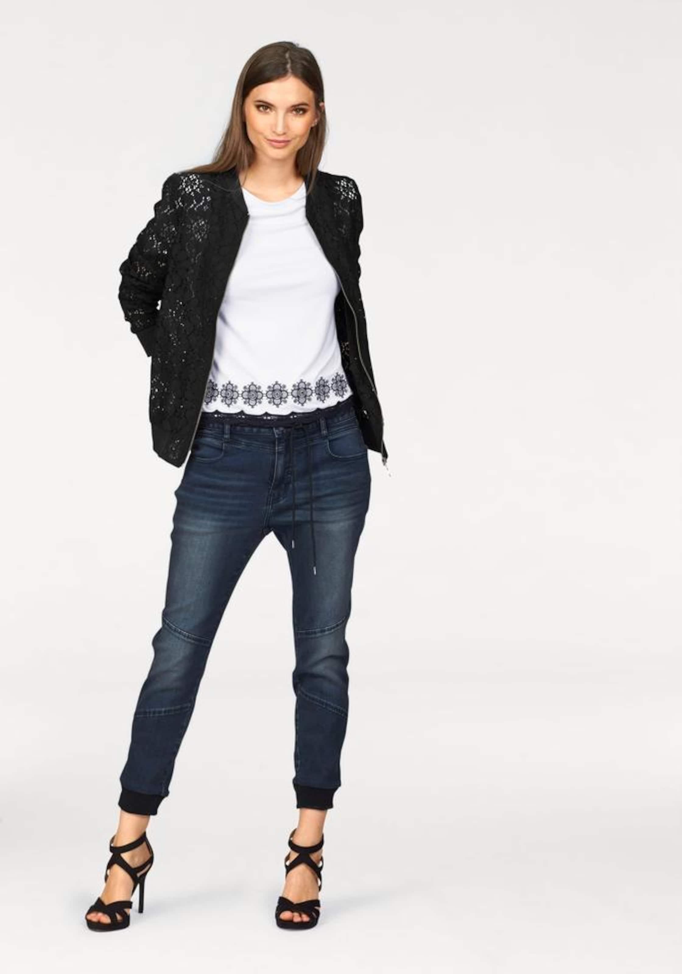 LAURA SCOTT T-Shirt Billig Erstaunlicher Preis SRJV2rXqLy