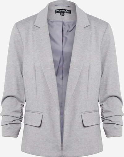 Miss Selfridge Blazer in grau, Produktansicht