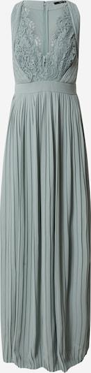 TFNC Kleid 'MADALEN' in hellblau, Produktansicht