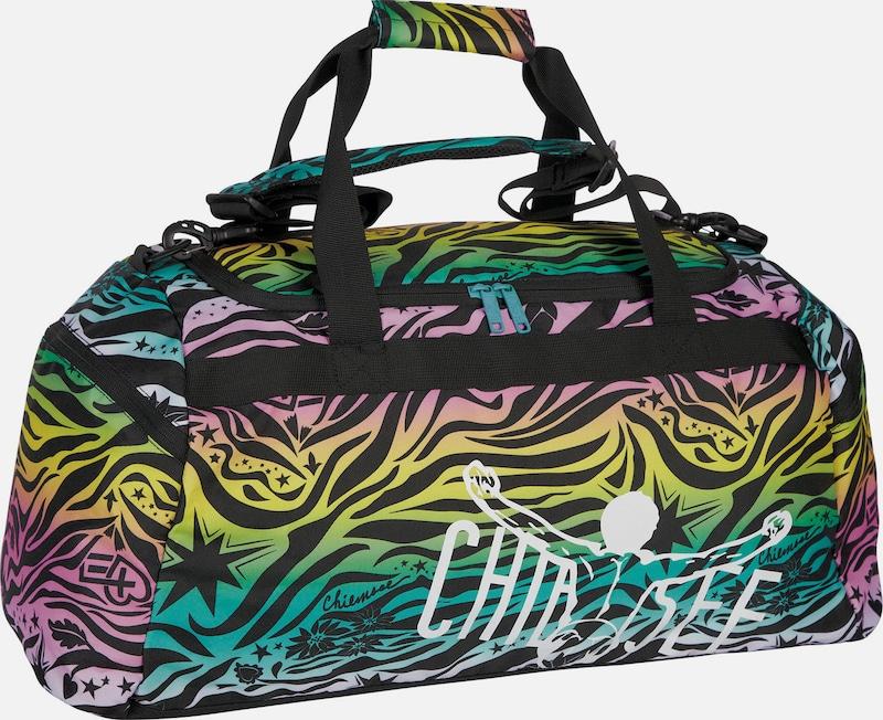 CHIEMSEE Sport Matchbag Reisetasche 67 cm