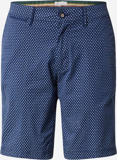 bugatti Kalhoty - námořnická modř, Produkt