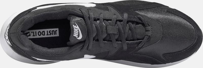 Nike 'PANTHEOS' Sportswear | Sneaker 'PANTHEOS' Nike 426305