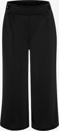 BUFFALO Trousers in Black, Item view